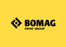 Bomag (Shanghai) Compaction Machinery Co. Ltd.